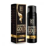 16-dripping-gold-dark-mouse