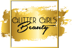 glitter girls beauty PDF